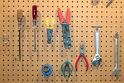 Electrician To Make A Single Trip Your Home You Can Purchase All The Tools Needed Including Some Specialized Items That Will Job Fast